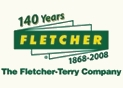 Fletcher-Terry company